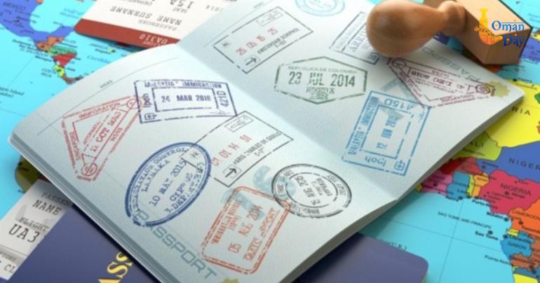 Coronavirus: Oman embassy in India issues travel advisory