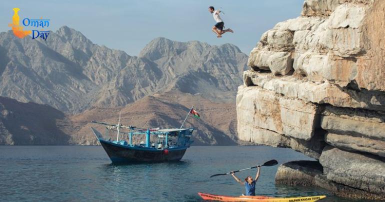 Coronavirus: Oman suspends tourist visas for a month