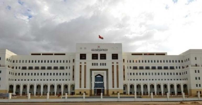 Oman Ministry of Commerce and Industry warns stores of legal action