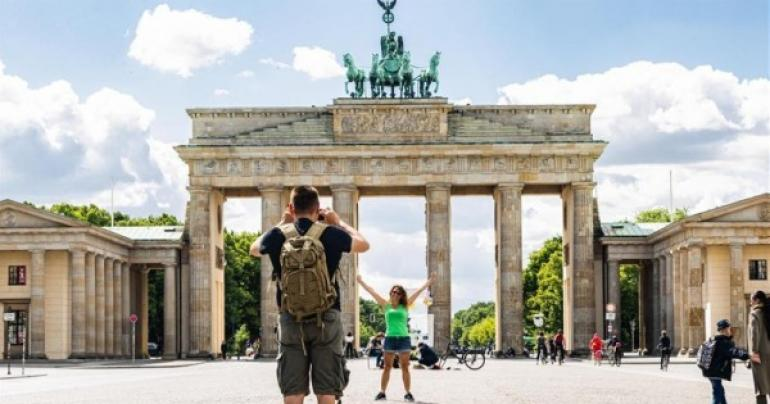 Germany to extend contact restrictions untill June 29