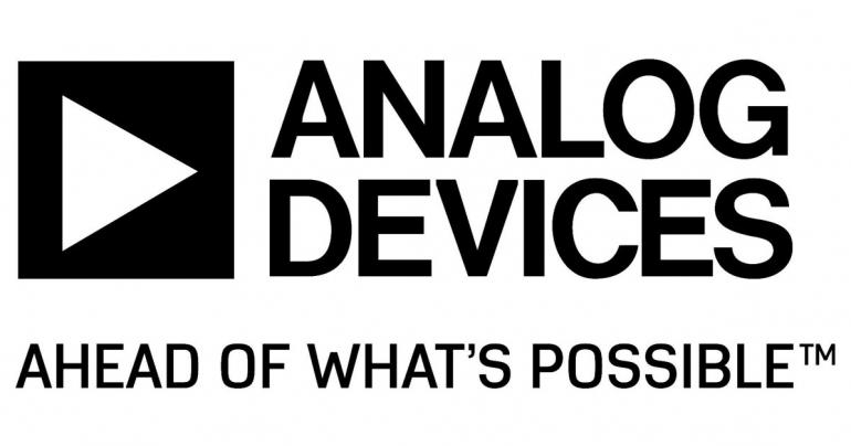 Analog Devices Announces Combination with Maxim Integrated, Strengthening Analog Semiconductor Leadership