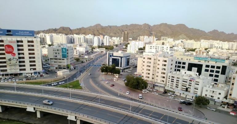 Lockdown between governorates to be lifted ahead of schedule