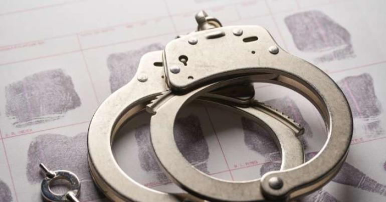 Woman arrested for theft: ROP